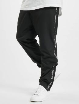 Lacoste Спортивные брюки Sport  черный