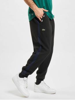 Lacoste Спортивные брюки Sweat  черный