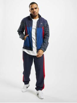 Lacoste Спортивные костюмы Sport  синий