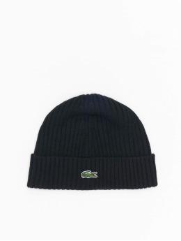 Lacoste шляпа Classic Half черный