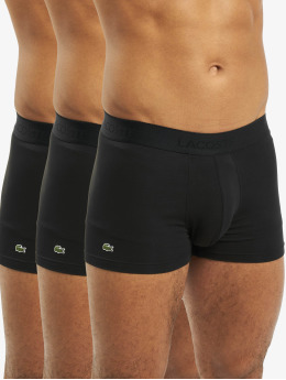 Lacoste Boxer Short Underwear  black
