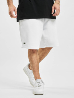 Lacoste Classic Shorts Classic  weiß