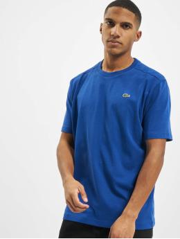 Lacoste Classic T-Shirt Classic blau