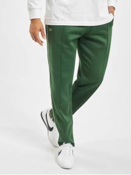 Lacoste Jogging kalhoty L!VE zelený
