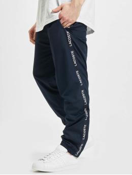 Lacoste Jogginghose Sport  blau
