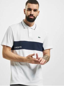 Lacoste Poloshirt Polo  white