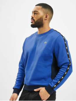 Lacoste Pullover Bennet blue