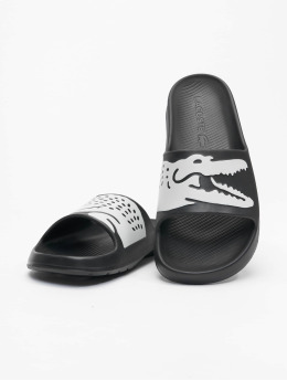 Lacoste Sandal Croco 2.0 0721 2 CMA sort