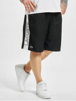 Lacoste Short Sport noir
