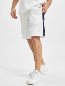 Lacoste Shorts Sport  vit