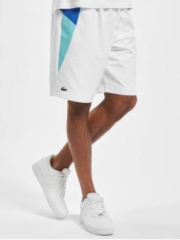 Lacoste shorts Colourblock  wit