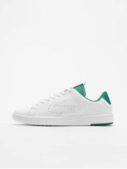 Lacoste Sneaker Carnaby Evo 1191 bianco