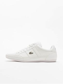 Lacoste Sneaker Chaymon BL 1 CMA bianco