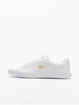 Lacoste Sneaker Lerond  bianco
