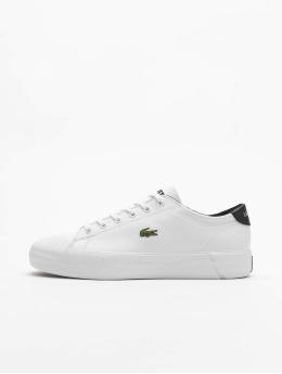 Lacoste Sneaker Gripshot  bianco