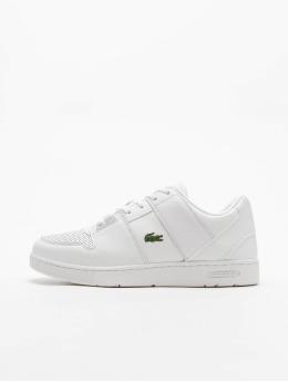Lacoste Sneaker Thrill  bianco
