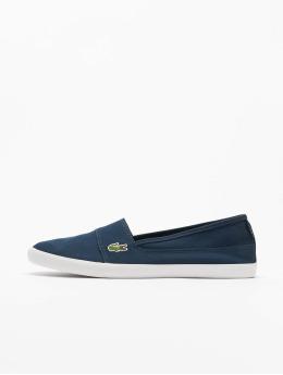 Lacoste sneaker Marice BL II blauw