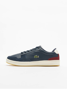Lacoste Sneaker Masters Cup 319 2 SMA blu
