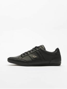 Lacoste Sneaker Chaymon BL 1 CMA  schwarz