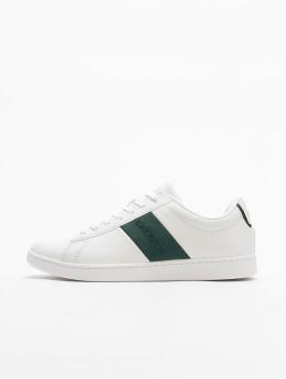 Lacoste sneaker Carnaby Evo 319 1 SMA wit