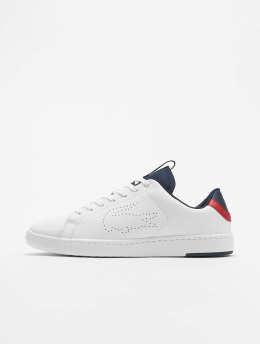 Lacoste Sneakers Carnaby Evo 1191 bialy