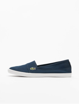 Lacoste Sneakers Marice BL II niebieski