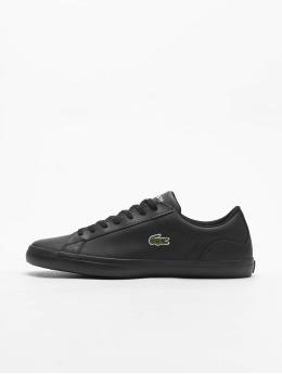 Lacoste Sneakers Lerond  svart