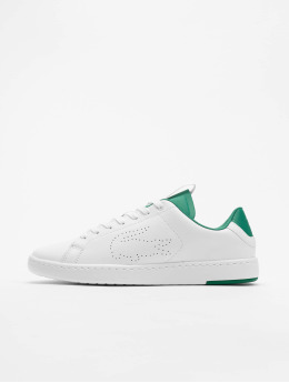 Lacoste Sneakers Carnaby Evo 1191 vit