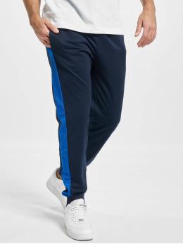 Lacoste Spodnie do joggingu Sport  niebieski