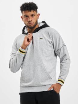 Lacoste Sweat & Pull Sport  gris