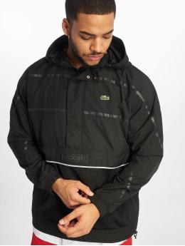Lacoste Transitional Jackets Transition svart