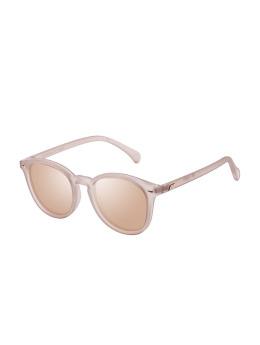 Le Specs Sonnenbrille Bandwagon grau