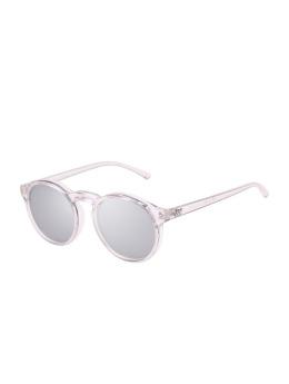 Le Specs Sonnenbrille Cubanos weiß