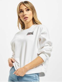 Levi's® Пуловер Graphic Diana белый