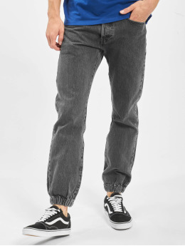 Levi's® Antifit 501® Jogger grey