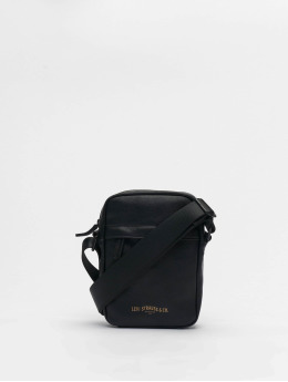 Levi's® Bag Mini Crossbody Vegan black