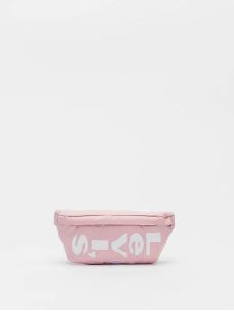 Levi's® Bag Banana Sling pink