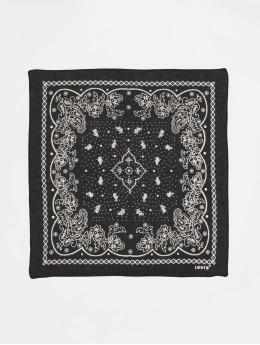 Levi's® Bandana/Durag Paisley black