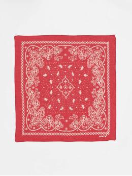 Levi's® bandana Paisley  rood