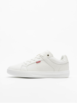 Levi's® Baskets Ostrander  blanc