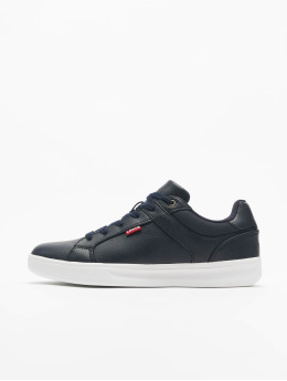 Levi's® Baskets Ostrander  bleu