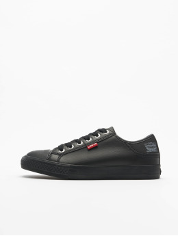 Levi's® Baskets Stan Buck Lady  noir