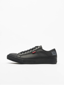 Levi's® Baskets Stan Buck noir