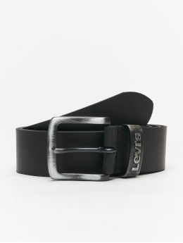Levi's® Belt Pilchuck  black