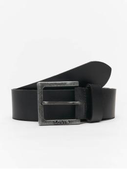 Levi's® Belt Muckalee black