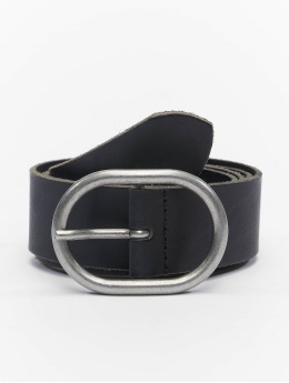 Levi's® Belt Calneva  black
