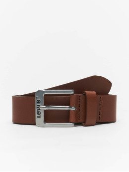 Levi's® Belts Free brun