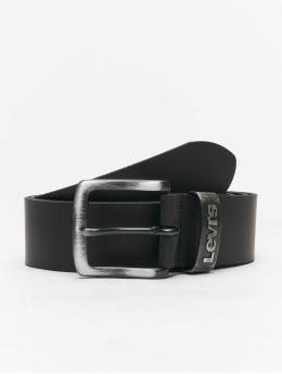 Levi's® Belts Pilchuck  svart