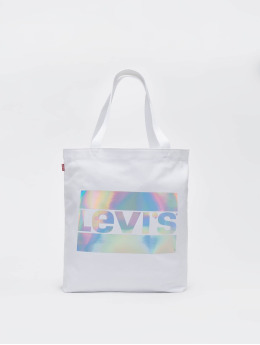 Levi's® Beutel Everyday Two Face белый
