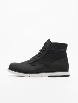 Levi's® Boots Jax Xlite black